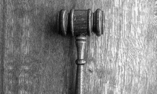 Jury Trial 90210 law firm Katy Amiri Younesi Los Angeles Beverly Hills Attorney