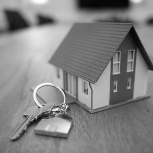 Legal Do's and Don'ts of Property Purchase