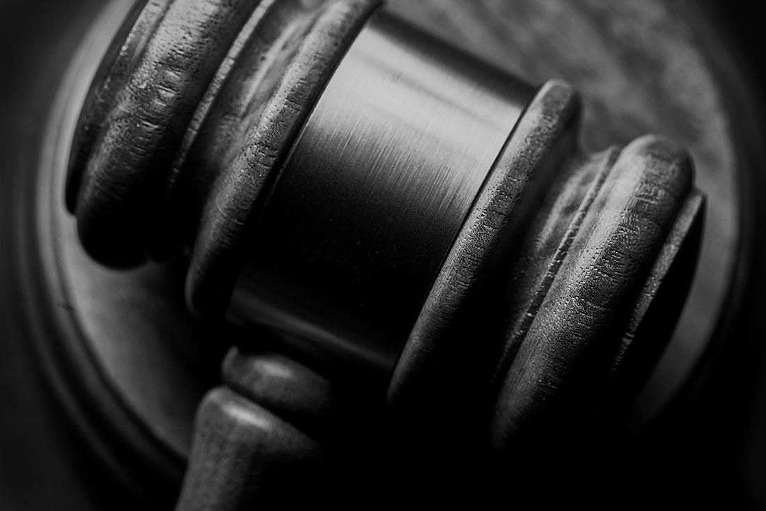 ADA Compliance Violation Lawsuits 90210 law firm Katy Amiri Younesi Los Angeles Beverly Hills Attorney